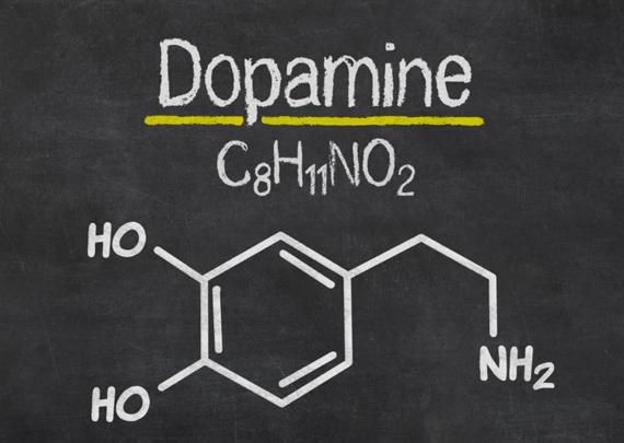 Дофаминовое голодание: эффективная борьба с зависимостями или выдумка биохакеров?